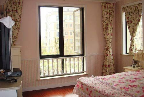 自己的房子自己设计 47图晒温馨舒适的3房2厅