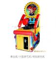 提供拳击机/大型游艺机/电玩游戏机