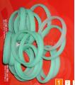 提供硅胶驱蚊手环(图),驱蚊手镯,长效驱蚊手环