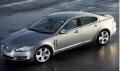 捷豹XF(进口) 3.0L V6豪华版