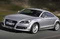 奥迪TT(进口) TT Coupe 2.0 TFSI S