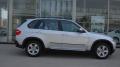 宝马X5(进口) xDrive30i 领先型