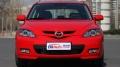 Mazda3两厢(进口) 2.0L AT豪华型