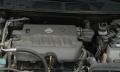 逍客 20S火 6MT 2WD