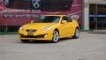 劳恩斯coupe 3.8L 豪华手动版