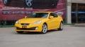 劳恩斯coupe 2.0T 豪华自动版
