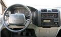 金杯阁瑞斯MPV 08升级版2.4尊领豪华