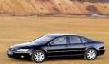 大众辉腾(进口) V6 4座加长行政版