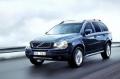 Volvo XC90(进口) 3.2 AWD