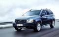 Volvo XC90(进口) 3.2 R-Design