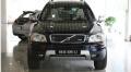 Volvo XC90(进口) 2.5T AWD