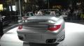 保时捷911(进口) Turbo