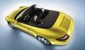 保时捷911(进口) Carrera 4