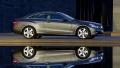 新E级双门轿跑车(进口) E 350 双门轿跑车
