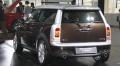 MINI Cooper(进口) Cabrio