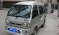 昌铃王 CH6353B-S 4挡