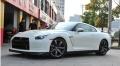 日产GT-R(进口) Premium