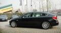 宝马5系GT(进口) 550i豪华型