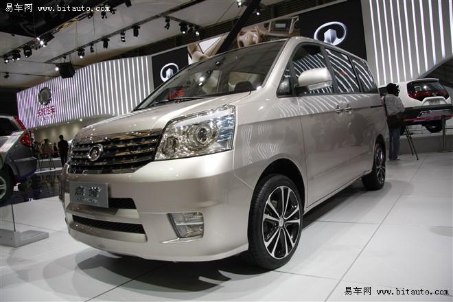 上海金琥汽車銷售有限公司