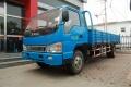 江淮威铃轻卡 120马力 4X2 载货车