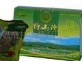 提供农副产品代理加盟
