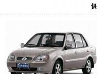 供应电动轿车加盟 (图)