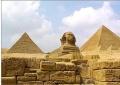 埃及8天神秘之旅