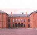 白俄罗斯国立大学亚游集团信誉|首页
