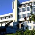 温哥华岛大学亚游集团信誉|首页