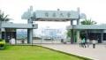 关于召开海南大学2010年普通本科招生计划安排工作会议的通知