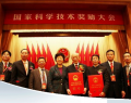 上海交通大学留学生招生