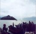 深圳去丽江旅游 深圳至丽江四天双飞半自助游