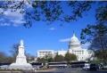 美国西海岸精华8天 国际旅游