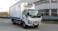 五十鈴冷藏車|冷凍車|恒溫車|保溫車|疫苗運輸車