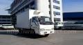福田小型冷藏車|冷凍車|肉鉤運輸車|冰淇淋運輸車