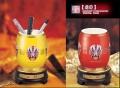 国粹笔筒-珠海纪念品-香港笔筒-重庆陶瓷笔筒