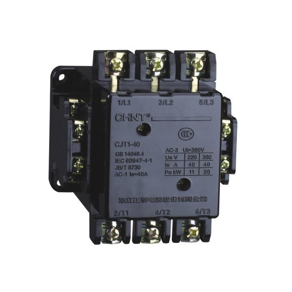tkcl交流接触器--供应产品--天津市津控低压电器开发