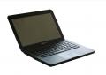 DC01G神酷笔记本电脑供应