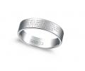 我们主要生产销售925纯银饰品 手环