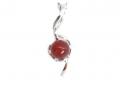 提供供应红纹玛瑙珠手链、手排
