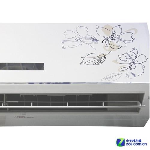 产品名称:科龙kfr-26gw/vrfdbp-2空调
