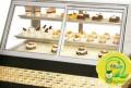 德州蛋糕柜经销商济南/莱芜/东营/淄博蛋糕展示柜报价合肥优凯