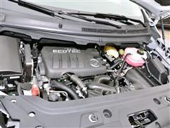 别克GL8 2011款 2.4L CT豪华商务舒适版
