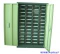 零件柜15358113996防静电零件柜 零件整理柜