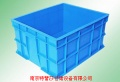 塑料周转箱15358113996塑料周转筐 塑料周转箩