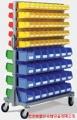 物料整理架15358113996移动物料整理架 物料整理车