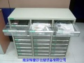 效率柜15358113996文件柜 效率柜價格 文件箱