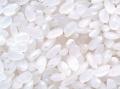 鱼台大米,山东大米哪里好吃,东北大米大米产地