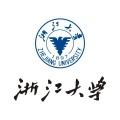 浙江大学  企业中高层领导内训班培训方案
