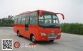 楚风客车HQG6750EA4